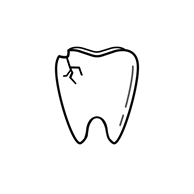 Muskegon MI Dentist | I Chipped a Tooth! What Can I Do?