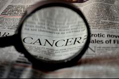 Muskegon MI Dentist | Oral Cancer Risk Factors