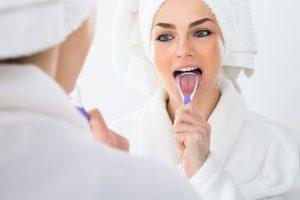 Muskegon Dentist