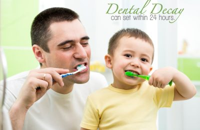 49441 Dentist